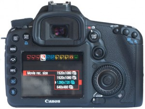 canon_7d_back
