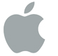 apple-logo-silver-copy
